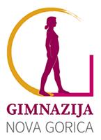 GimnazijaNG_logo_osnovniB_200px