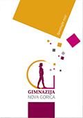 GMG_publikacija_naslovnica_m